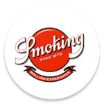 smoking-paper-logo-circle