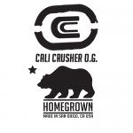Cali_Crusher_logo