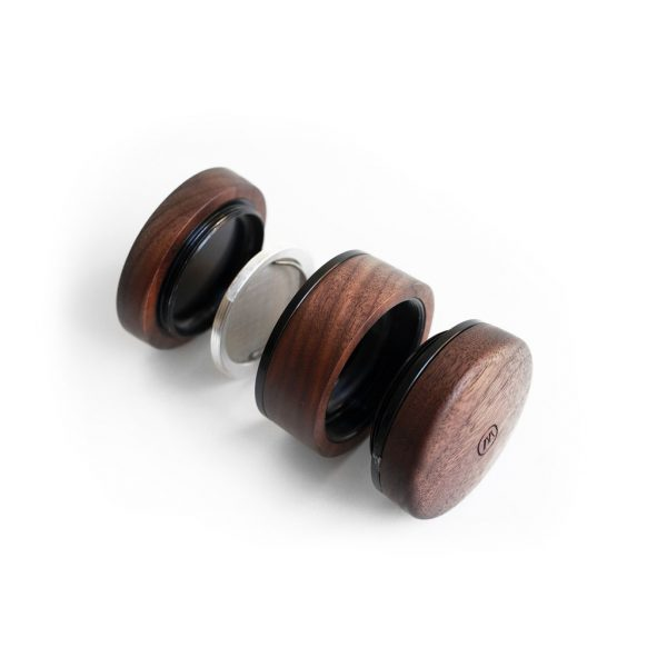 Marley Wooden Grinder Small 4